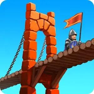 Android_Simulation_Bridge_Constructor_Medieval_00