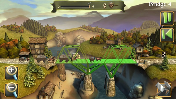 Android_Simulation_Bridge_Constructor_Medieval_07_opt