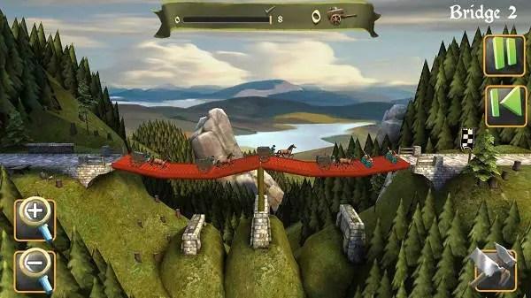 Android_Simulation_Bridge_Constructor_Medieval_08
