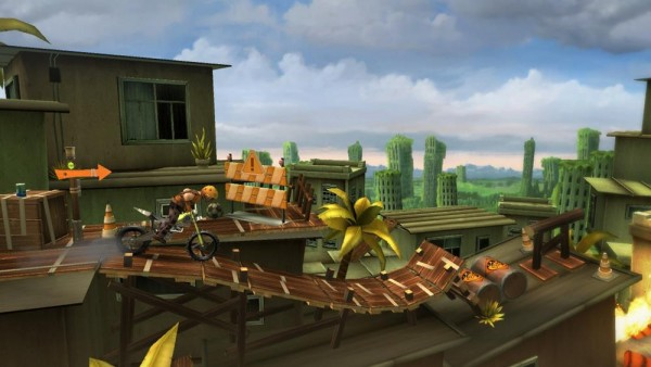 Android-Action-TrialsFrontiers-03