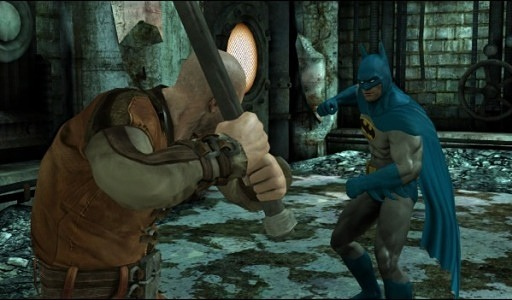 android-batman-arkham-city-lockdown-05
