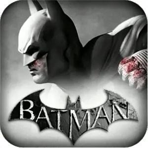 android-batman-arkham-city-lockdown-thumb