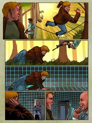 macgyver_deadly_descent_android_01