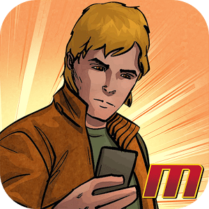 macgyver_deadly_descent_android_thumb