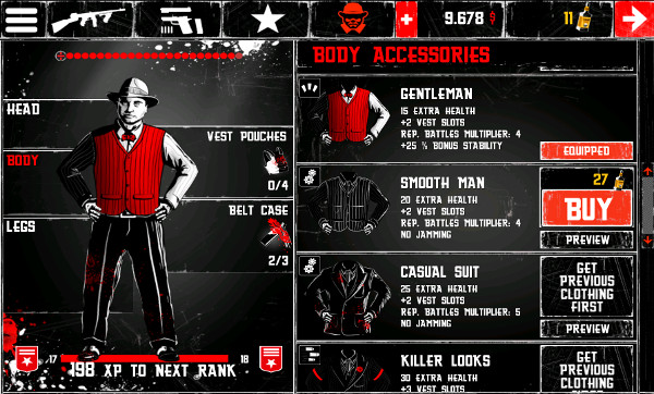 overkill-mafia-android-action-02