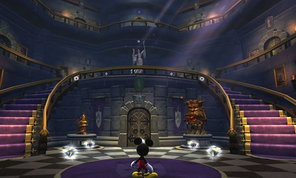Android_Action_Castle_of_Illusion_04
