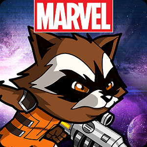 android-arcade-guardians-of-the-galaxy-thumb