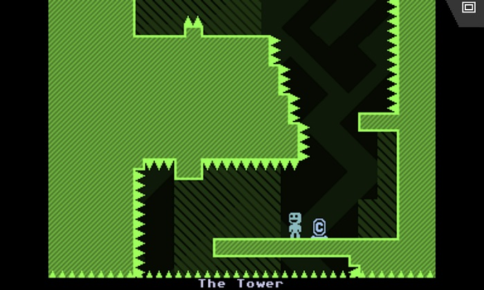 android-platformer-vvvvvv-kindle