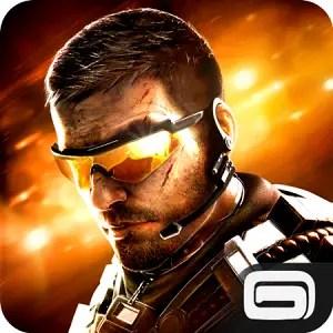 modern_combat_5 thumb