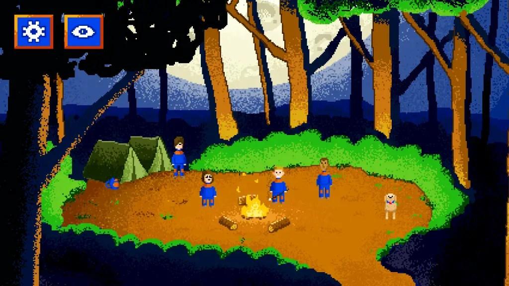 Bik_CampScene