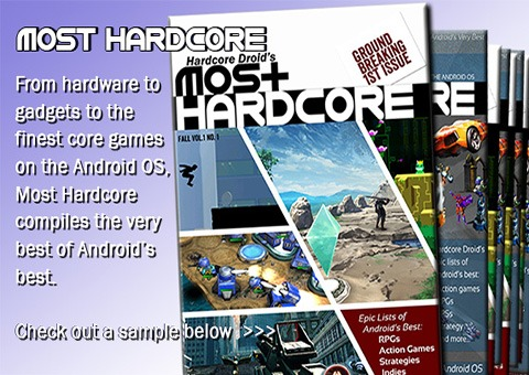 Most-hardcore-sample-20