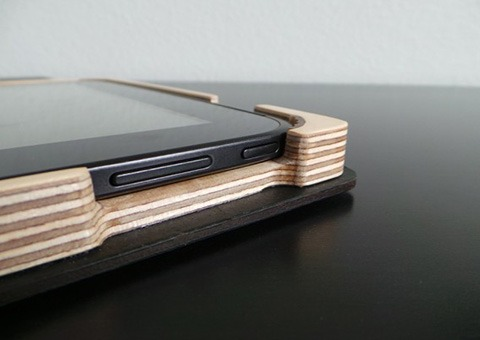 Nexus-7-case
