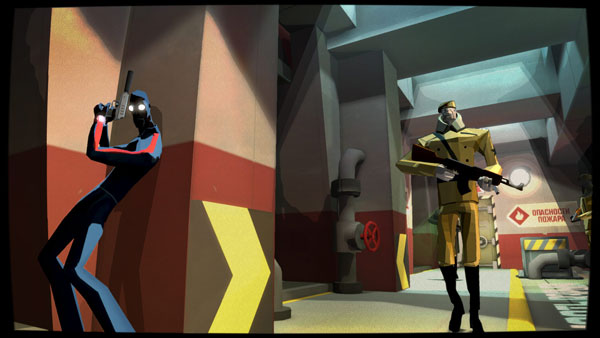 counterspy-best-android-games-01