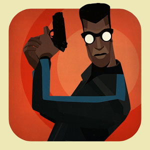 counterspy-best-android-games-thumb