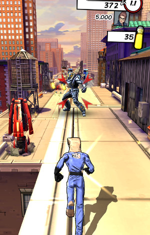 spider-man-unlimited-android-action-02