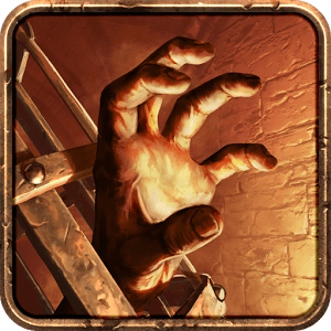 android Puzzle Hellraid The Escape 4