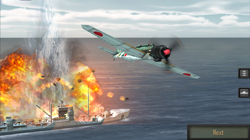 pacific_fleet_best-android-strategy-games