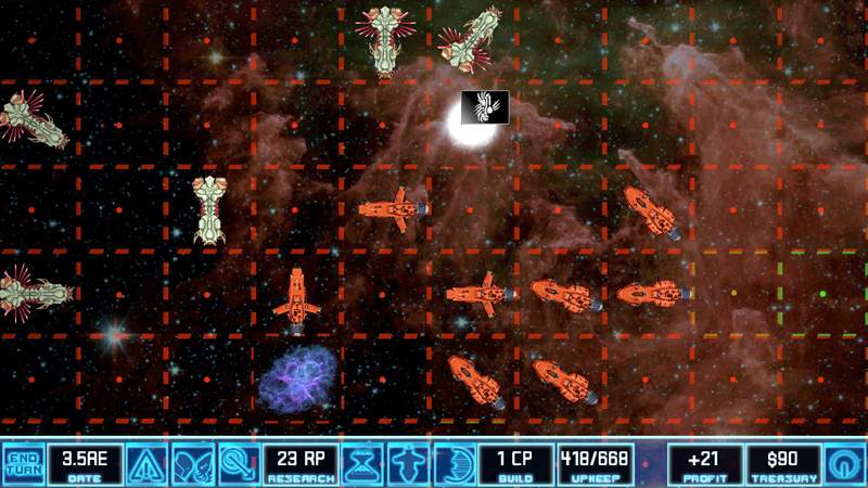 star-traders-4x-best-android-strategy-games
