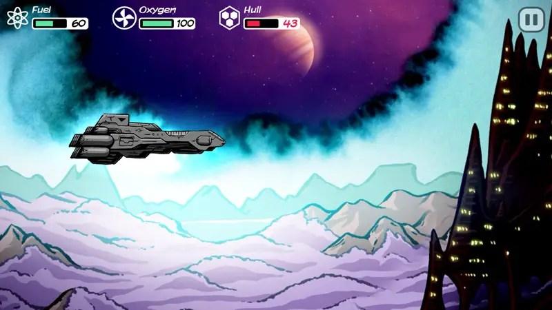 xcom-best-android-games