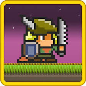 Android-RPG-BuffKnight