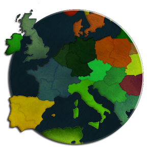 Android-simulation-ageofcivilizationseurope-1