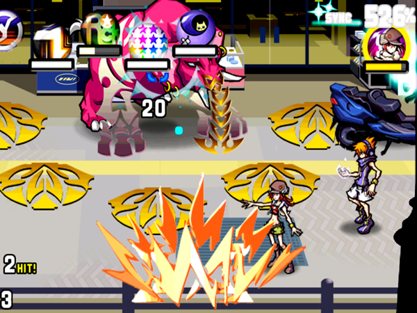 best-android-rpg-world-ends-with-you01