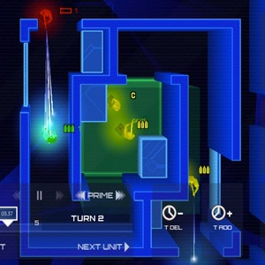 frozen_synapse_preview_1