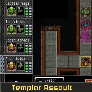 templar-assault-elite
