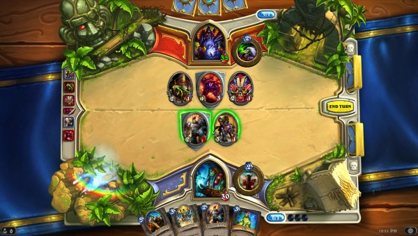 Android-boardgame-hearthstone-02