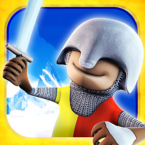 Android-Action-Crossbow-Warrior-0