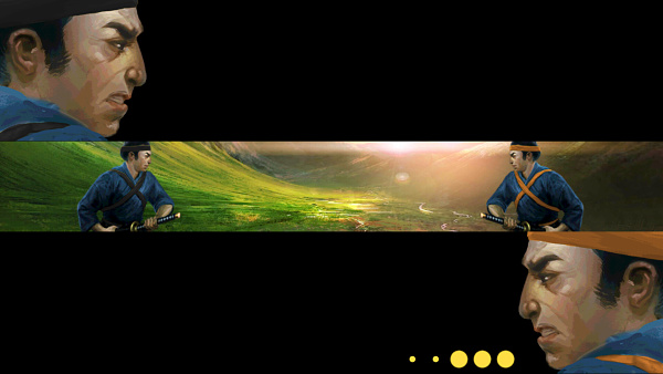 Android-Action-Samurai-Showdown-01