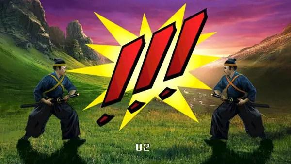 Android-Action-Samurai-Showdown-03