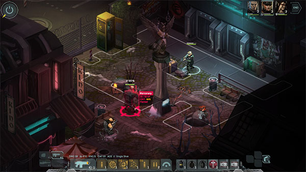 shadowrun-dragonfall-best-android-rpg