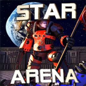 star_arena_android