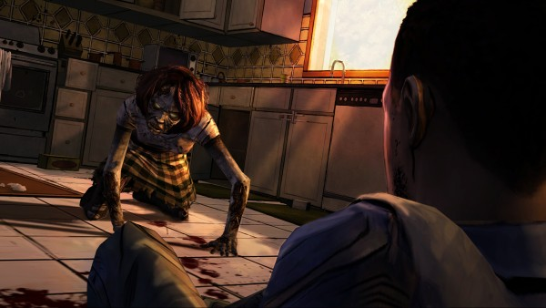 the-walking-dead-best-android-game