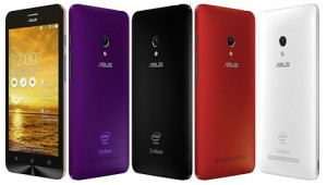 Android ASUS ZenFone2 002