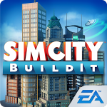 Android-simulation-simcitybuildit-01