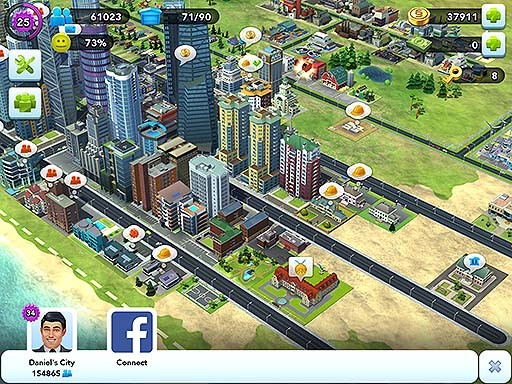 Android-simulation-simcitybuildit-03