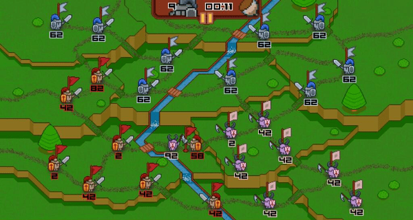 Android-strategy-twitchythrones-01