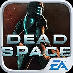 Dead Space, Android, horror