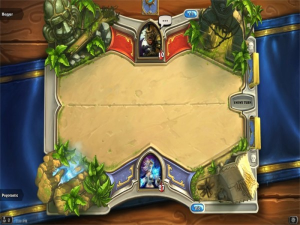 Hearthstone-best-android-ccg-3