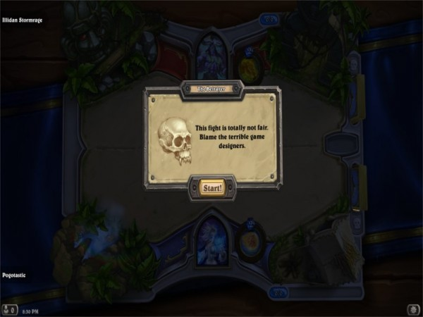 Hearthstone-best-android-ccg-4