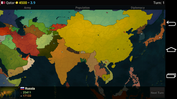 AoC-Asia-Best-Android-Strategy-01