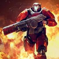 Epic War TD thumbnail