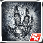 Evolve-Hunters-Quest-Android-Game-Review-thumb