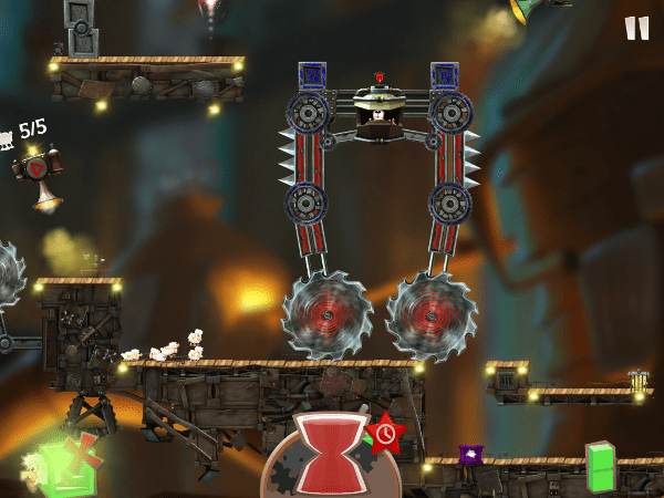 Flockers-Android-Game-Review-01