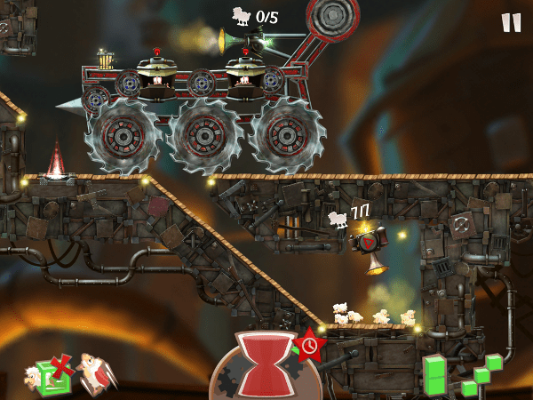 Flockers-Android-Game-Review-02