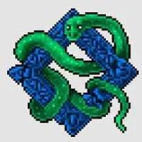 Android-RPG-Ananias-Thumbnail