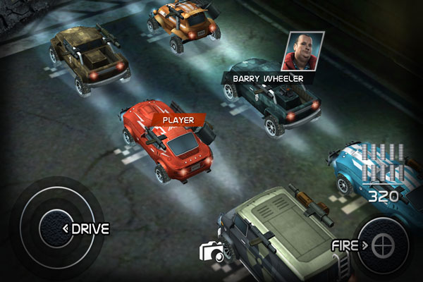 Death-Rally-best-free-android-games