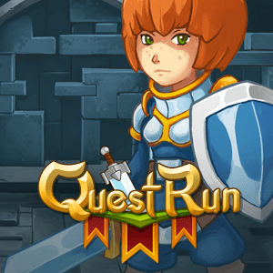Android-RPG-QuestRun-02